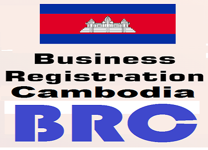 BUSINESS REGISTRATION CAMBODIA