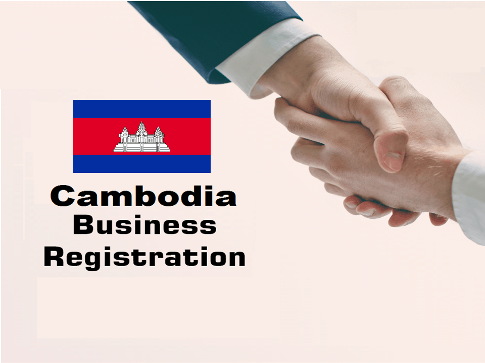 BUSINESS-REGISTRATION-CAMBODIA-2020