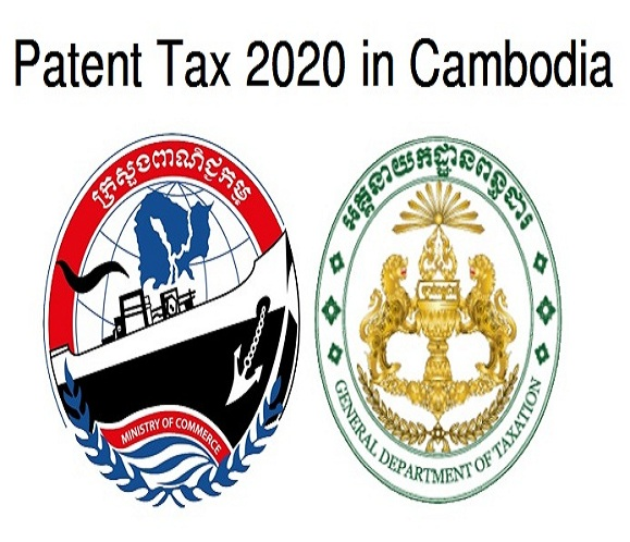 Cambodia Accounting, Tax, Business Registration Services
