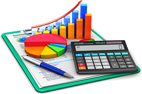 Professional Bookkeeping Services in Cambodia