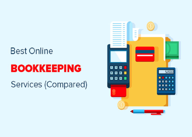book keeping services in cambodia 2020