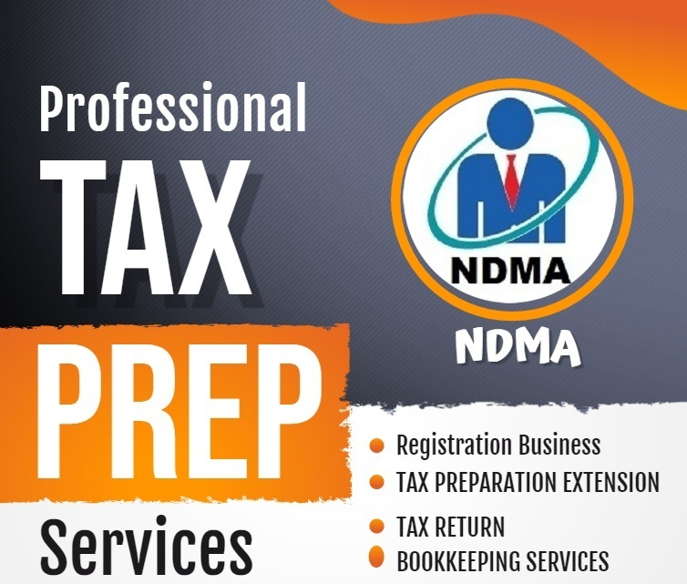 Tax Prep Services Registration Phnom Penh Cambodia