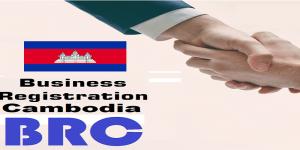 BUSINESS-REGISTRATION-CAMBODIA-2020